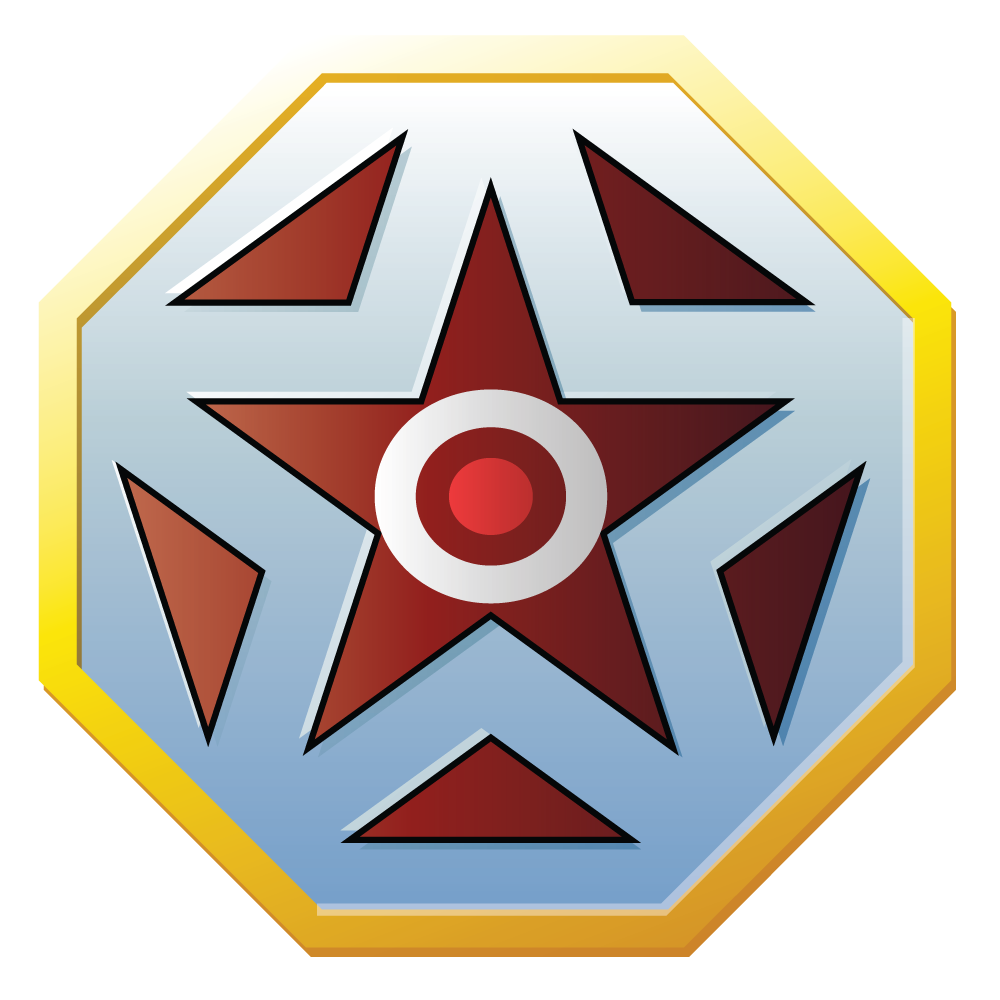 Forerunner symbols  Halo Nation  FANDOM powered by Wikia